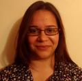 Freelancer Barbara T.