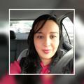 Freelancer Maria T. N. T.