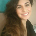 Freelancer Paulina O. M.