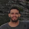 Freelancer Guido A.
