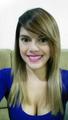 Freelancer Katherine D.