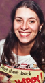 Freelancer Mariane F. S.