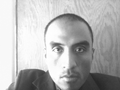 Freelancer Adrian A. A. b.
