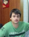 Freelancer Juan I. V.