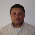 Freelancer Mario R. D. P.
