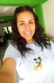 Freelancer Mahira F.