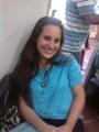 Freelancer Natalia E. V.