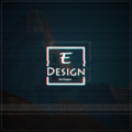 Freelancer E_Design E. B.