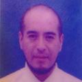 Freelancer José R. C. E.