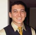 Freelancer Roberth D.