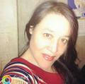 Freelancer Carol Q.