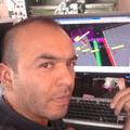 Freelancer DANIEL M. J.