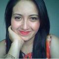 Freelancer Janylu A. V.