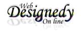 Freelancer Edymar