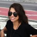 Freelancer Valentina D.