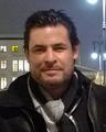 Freelancer Pablo J. Z.