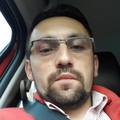 Freelancer Carlos A. R. P.