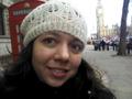 Freelancer Karina B. S.