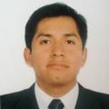 Freelancer David H. P.