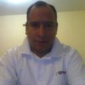 Freelancer Hector M.