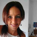 Freelancer Lucia