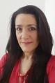Freelancer Marisol P. M.
