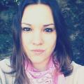 Freelancer Agustina L.