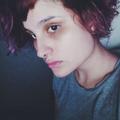 Freelancer Helena A.