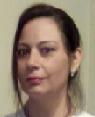 Freelancer Patricia N. D.