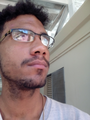 Freelancer Nathanael d. S. L.