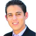 Freelancer Ricardo N.