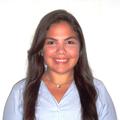 Freelancer María L. O.