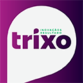 Freelancer Trixo | Inovação & Resultado