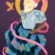 Freelancer Camilo J. Z. G.
