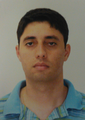 Freelancer Flavio A. M.