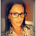 Freelancer Fabiana L. C.