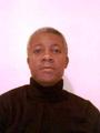 Freelancer José W. W.