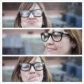 Freelancer Ana M. L.