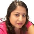 Freelancer Alma L.