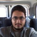 Freelancer Tadeu d. O.