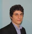 Freelancer Matias C.