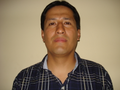 Freelancer Juan J. R. V.