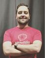 Freelancer Rodrigo A. d. L. E.