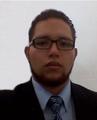Freelancer Rafael E. J. R.