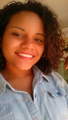 Freelancer Vanessa B. R.