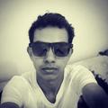 Freelancer Ismael S. S.