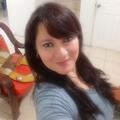 Freelancer Nohemi R.