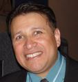 Freelancer Nestor D. Q.