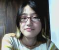 Freelancer Taisa I.