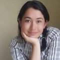 Freelancer Tania l. C.